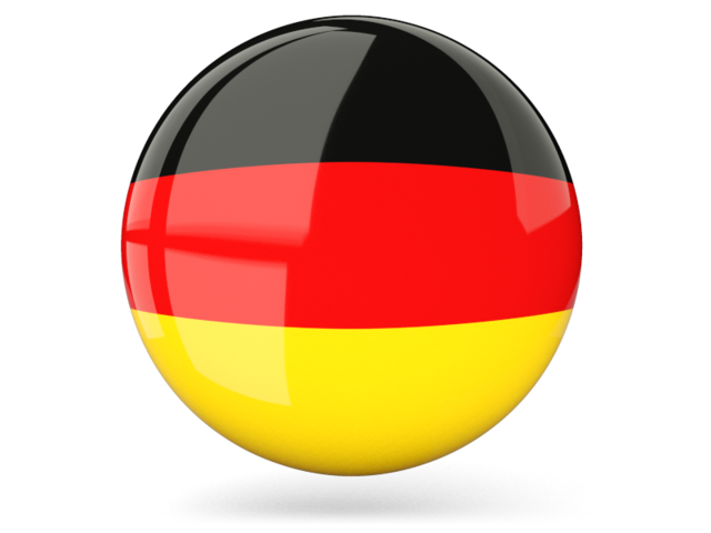 germany_glossy_round_icon_640
