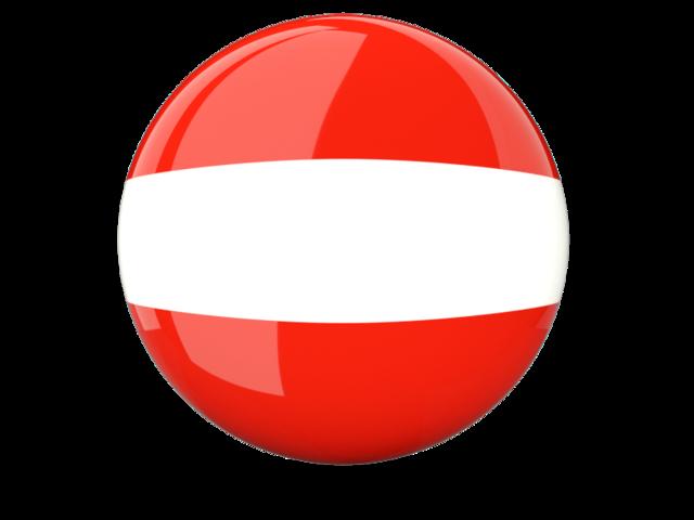 austria_glossy_round_icon_640
