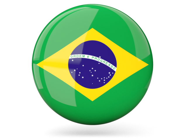 brazil_glossy_round_icon_640