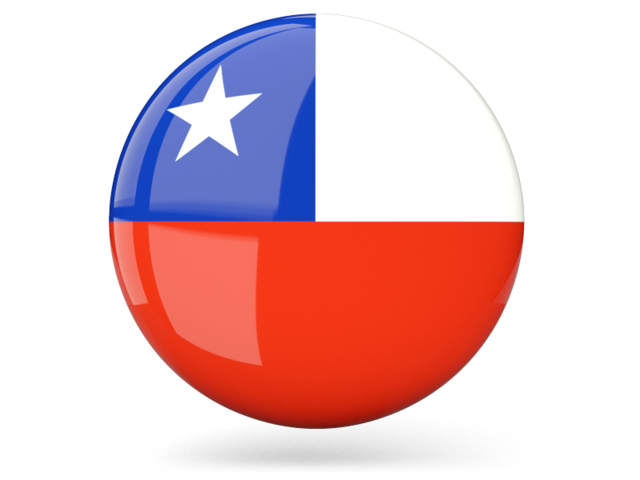 chile_glossy_round_icon_640