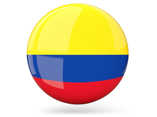 colombia_glossy_round_icon_640