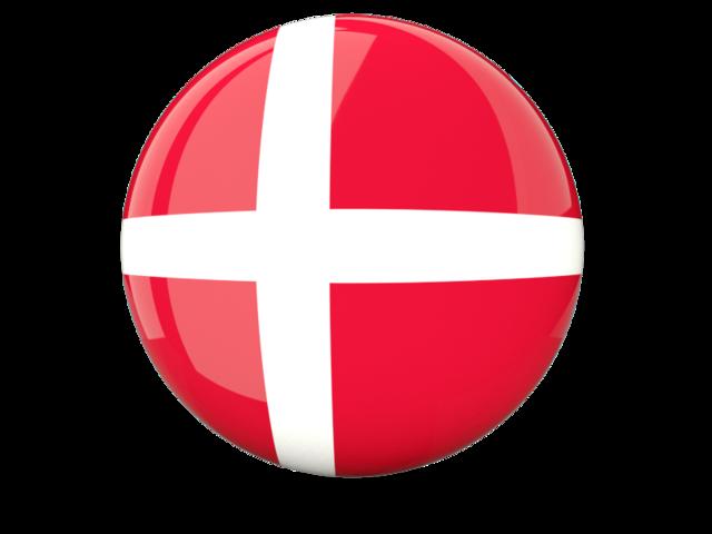 denmark_glossy_round_icon_640