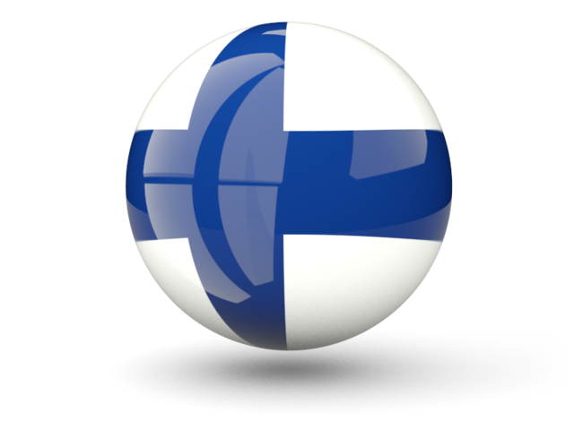 finland_sphere_icon_640