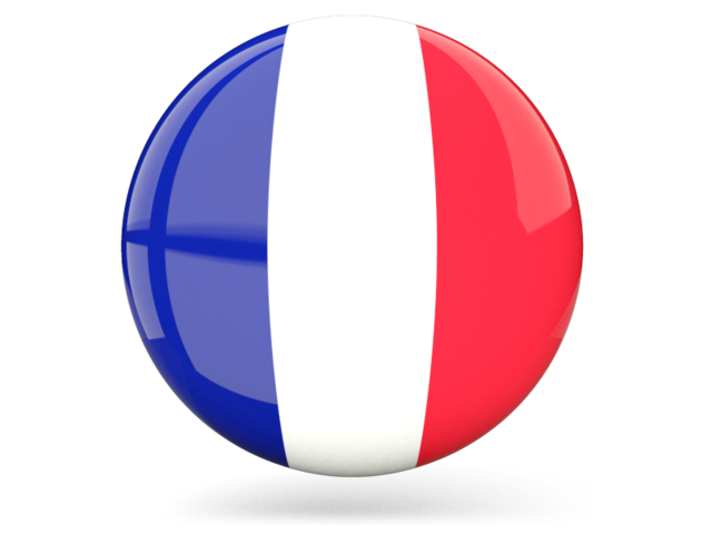 france_glossy_round_icon_640