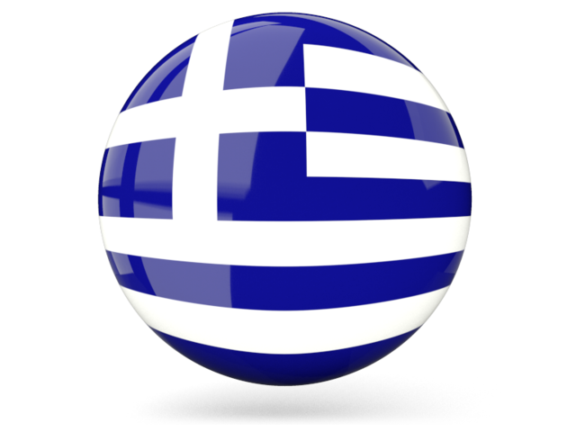 greece_glossy_round_icon_640