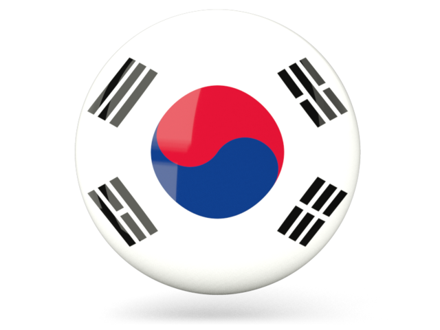 korea_south_glossy_round_icon_640