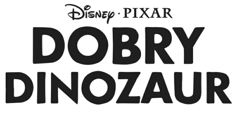 The-Good-Dinosaur__Poland - Translation Royale