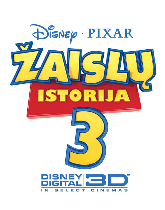 Toy-Story-3_-Lithuania - Translation Royale