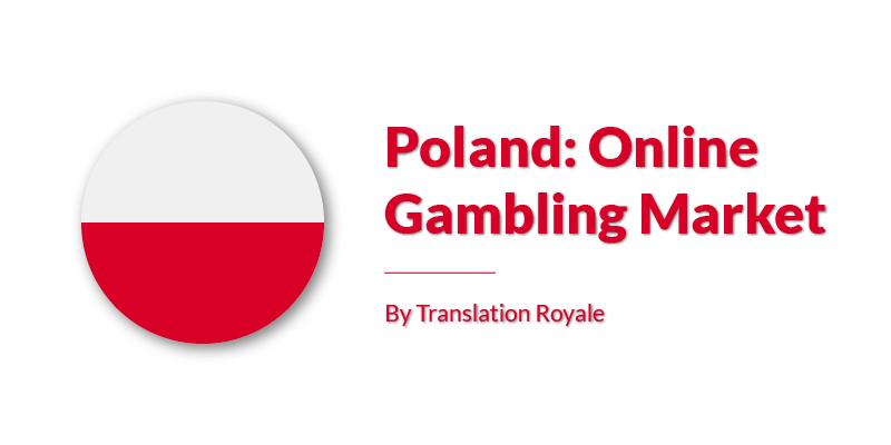 Poland Online Gambling Market