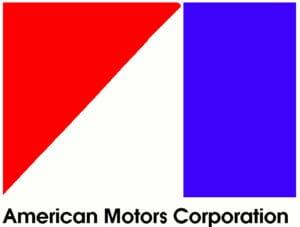 American Motors Logo - Translation Royale