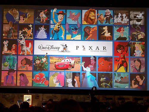 Translation-Royale-Disney-Pixar-Wall