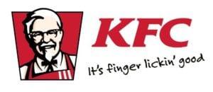 KFC Logo - Translation Royale