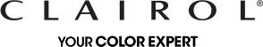Clairol Logo - Translation Royale