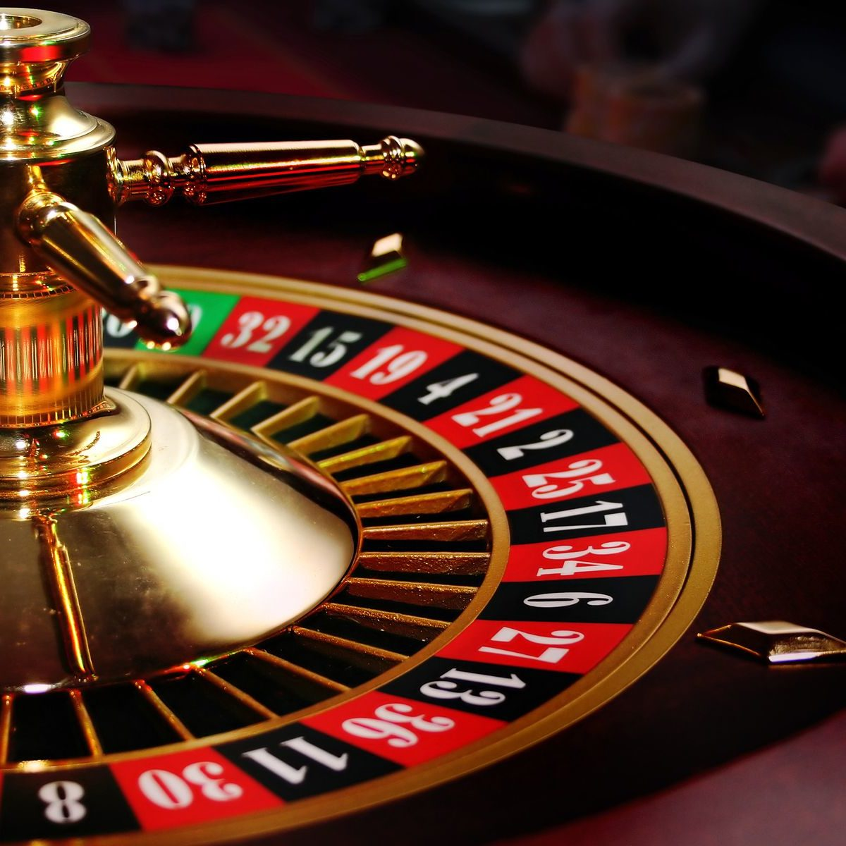 Roulette-Casino-Background-Wallpaper