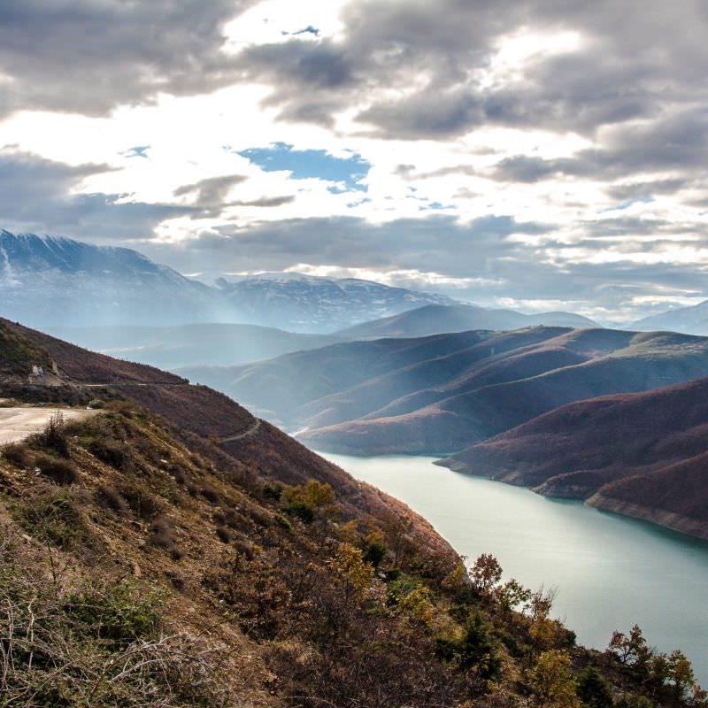 road-landscape-mountains-nature-e1454660481173