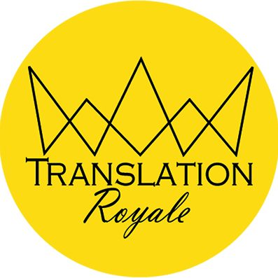 Translation Royale Logo_big
