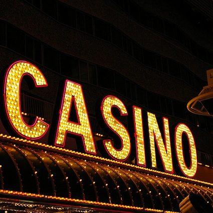 Translation Royale - iGaming - Casino Content Writing