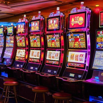 Translation Royale - iGaming - Casino Translation