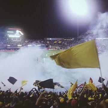 Translation Royale - iGaming - Sports Reviews