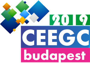 CEEGC 2019 Budapest - Ten Most Prestigious iGaming Awards in the Online Gambling Industry - Translation Royale
