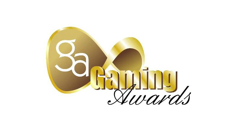 International Gaming Awards - Ten Most Prestigious iGaming Awards in the Online Gambling Industry - Translation Royale