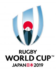 RWC2019 - Important Events for Sportsbooks in August and September 2019 - Translation Royale