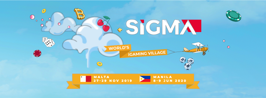 SiGMA 2019 Events - Ten Most Prestigious iGaming Awards in the Online Gambling Industry - Translation Royale