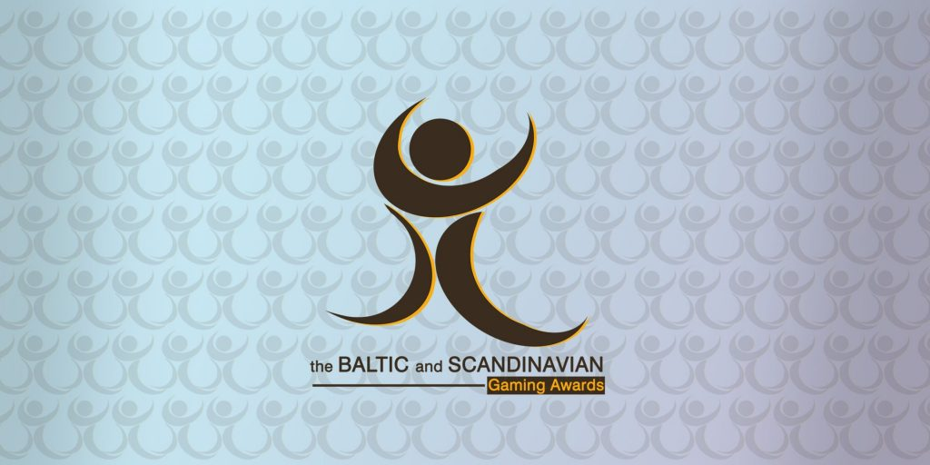 The Baltic and Scandinavian Gaming Awards - Ten Most Prestigious iGaming Awards in the Online Gambling Industry - Translation Royale