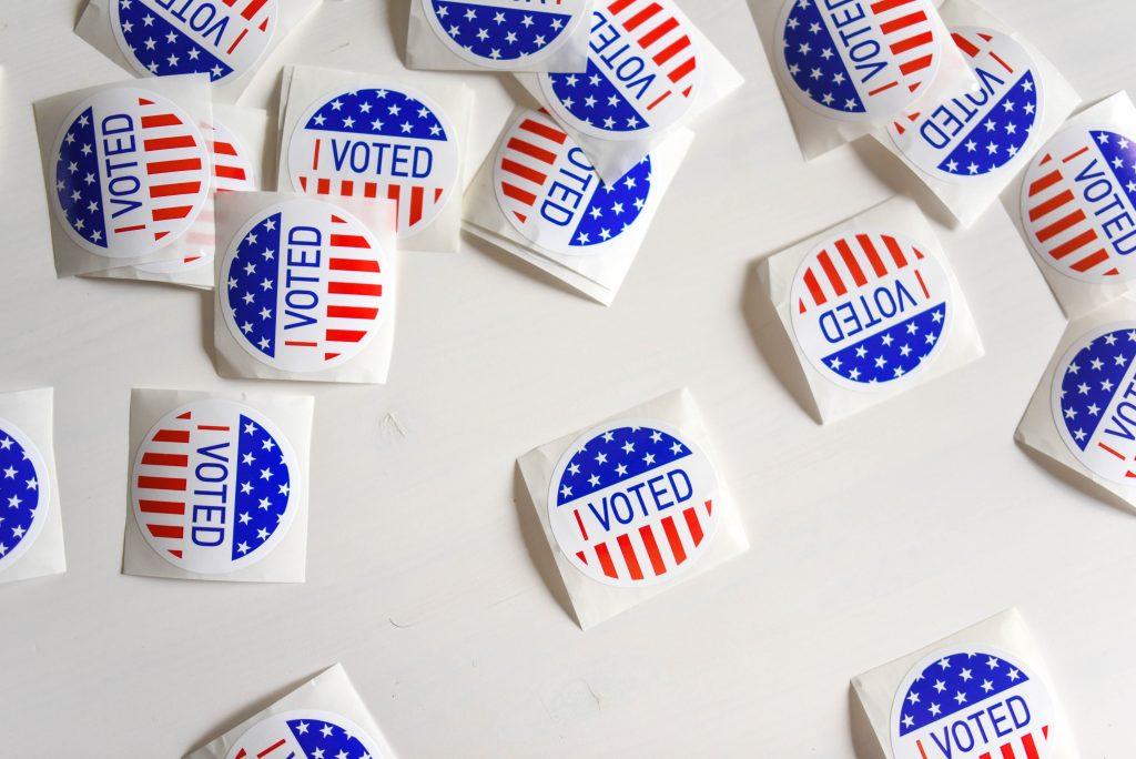 US Election - Novelty Betting - Translation Royale
