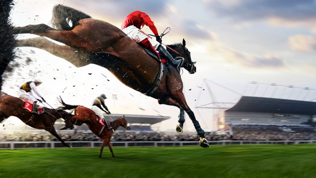 Ladbrokes Christmas Festival - Important Sports Events for Sportsbook in 2019 - Translation Royale