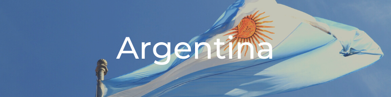 Argentina - Online Gambling Localization in Latin America - Translation Royale