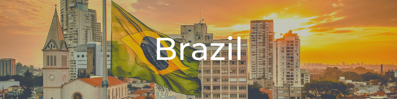 Brazil - Online Gambling Localization in Latin America - Translation Royale
