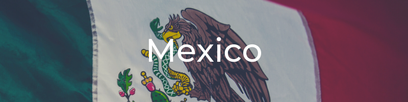 Mexico - Online Gambling Localization in Latin America - Translation Royale