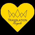 Translation Royale