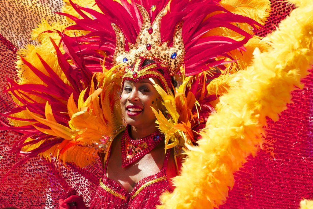 Carnaval - Marketing Calendar for the Latin American iGaming Market - Translation Royale - Copy