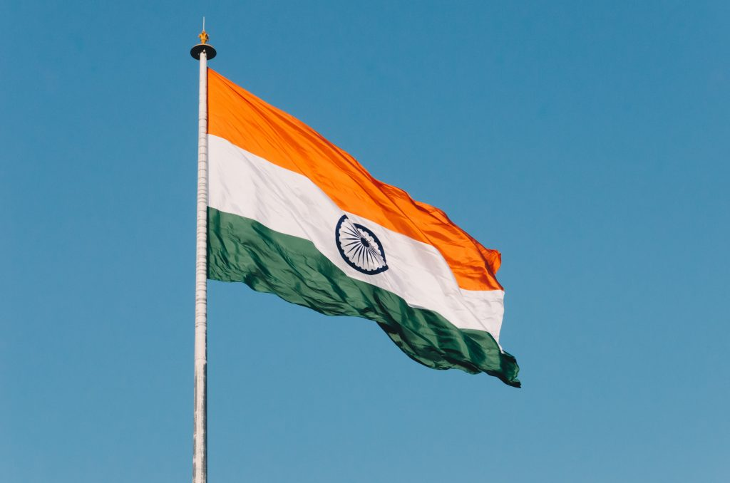 India - The best countries for playing online casino games - Translation Royale