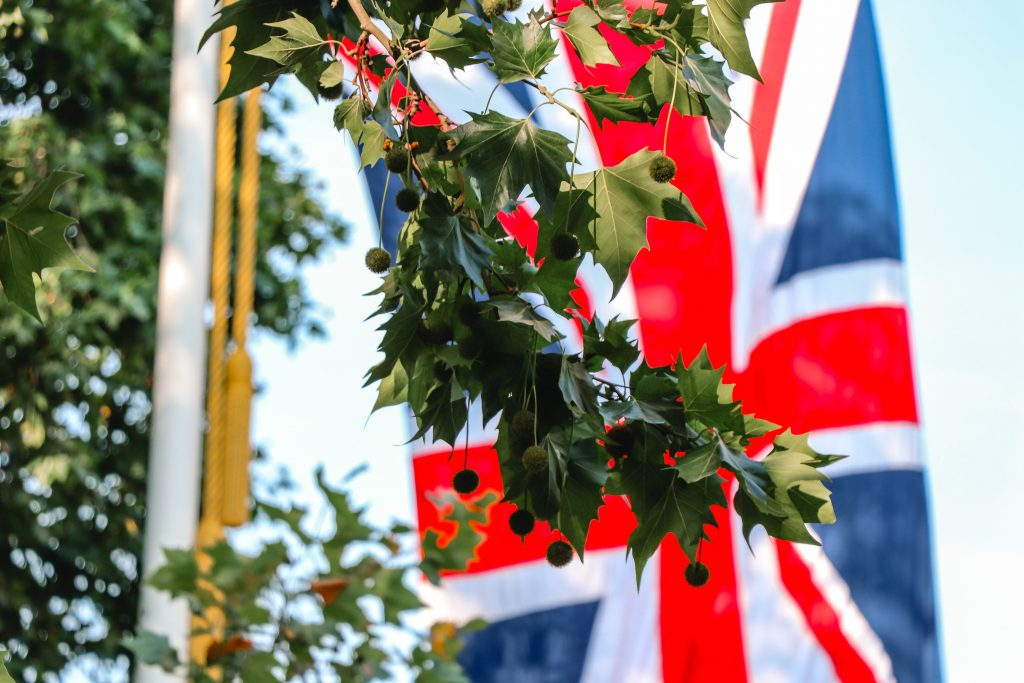 The UK iGaming market - The best countries for playing online casino games - Translation Royale