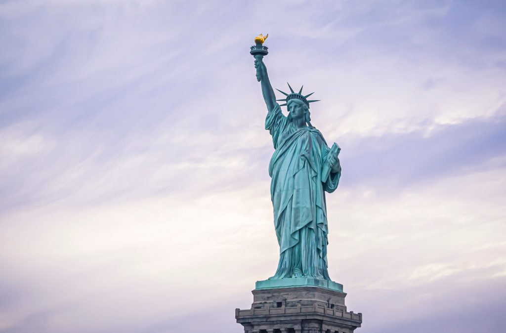 The US iGaming market - The best countries for playing online casino games - Translation Royale