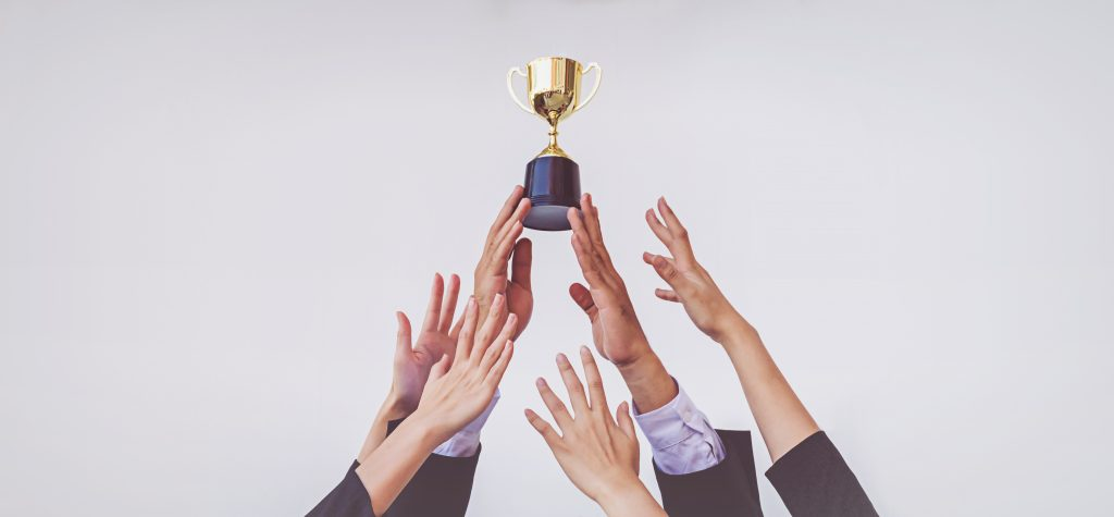 Winning-Awards-How-to-Make-People-Trust-Your-iGaming-Business-Translation-Royale