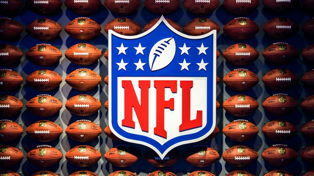 NFL - What You Need to Know If You're Entering the US Online Gambling Industry