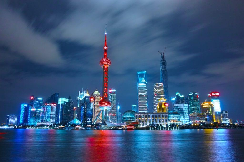 China Esports betting market - Esports Betting - Translation Royale