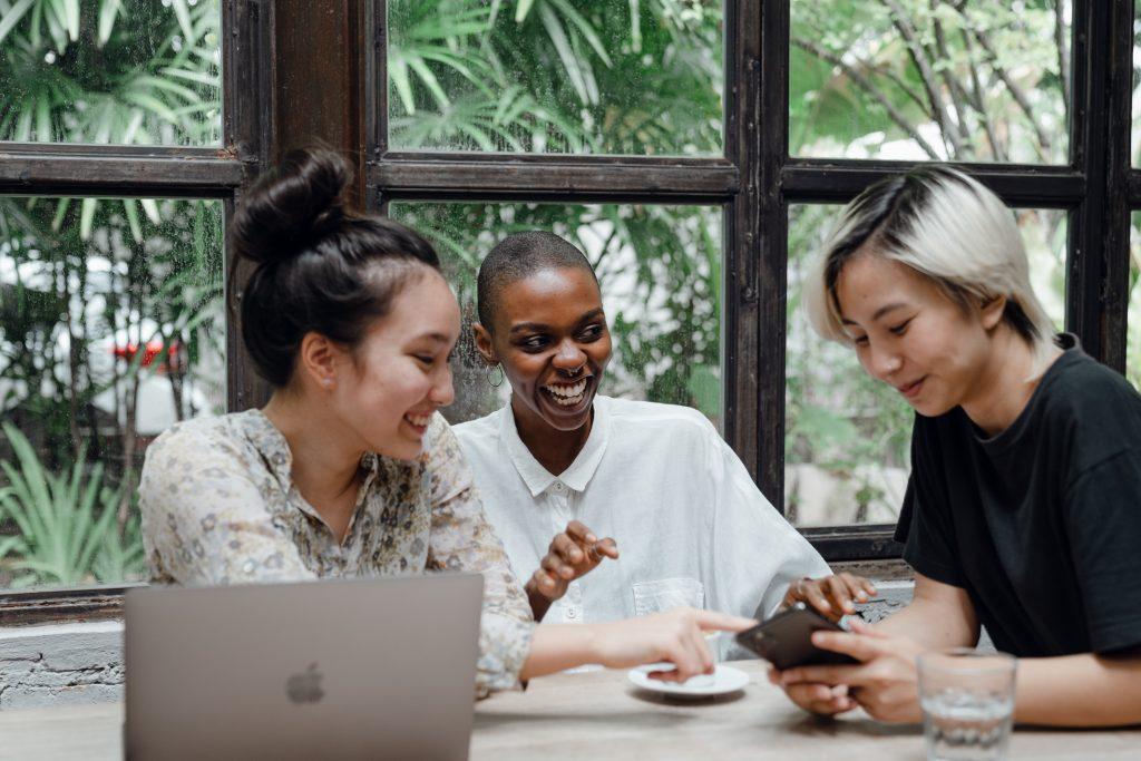 Make Your Audience Laugh - Empathetic iGaming Marketing - Translation Royale