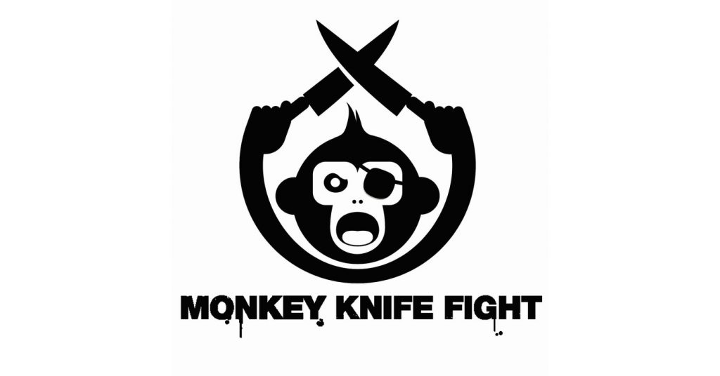 Monkey Knife Fight - Everything You Need to Know About Free-to-Play Betting - Translation Royale
