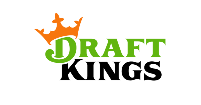 Draft-Kings-Everything-You-Need-to-Know-About-Free-to-Play-Betting-Translation-Royale